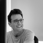 Meet Ralph Rogge, Co-Founder and CEO at B2B Payment Platform: Crezco