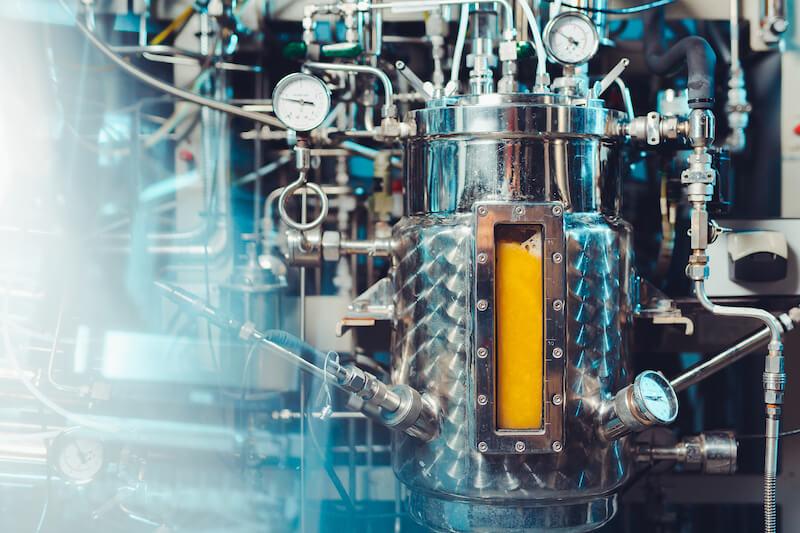 Solar-Foods-Process-Bioreactor
