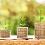 What Is an Angel Investor?