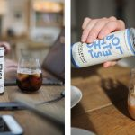 The Cold Brew Brand On A Mission To Fill The UK Void In Quality, Ready-To-Drink Coffee With Minimal Ingredients