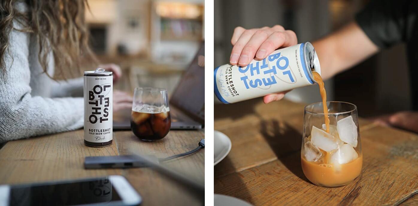 bottleshot-cold-brew-coffee