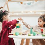 Bubble Is Gifting Flexible Childcare To Support UK Startups