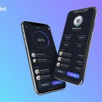 Divi Launches Mobile Wallet in the UK to Make Payments and Earning Crypto Easy