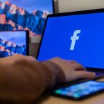 Islington Most Affected Area in the UK by Facebook Outage