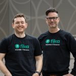 Fika Raises £1.2m To Shift The Focus From 'Mental Health' To 'Mental Fitness' At Work