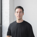 Meet John Aghayan, Founder and CEO at EMCEE: A New Free Platform For Influencer-Led Sales