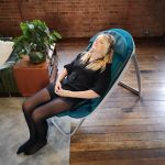 Discover Meshed – The At-Home On-Demand Massage Device for Total Comfort