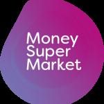 Moneysupermarket.com Buys Cashback Business Quidco For £101 Million