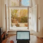 The Rise of WFH & The Live-Anywhere Generation