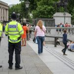 Met Police Loses Nearly 2,300 Electronic Devices In Just Two Years