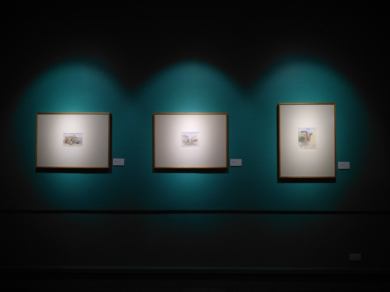 sm-art-masterpieces-tokenised