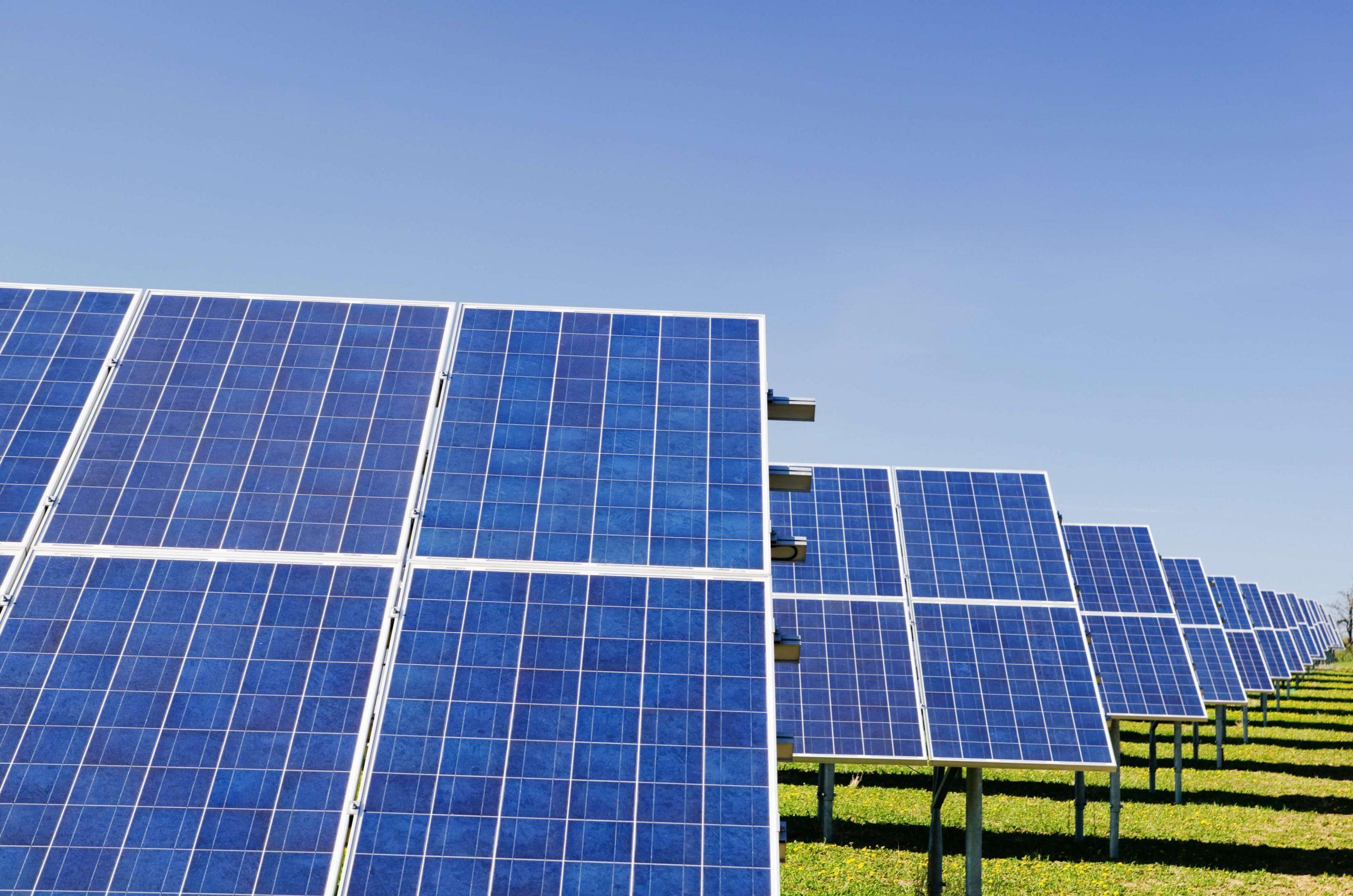 solar-panel-energy-efficient