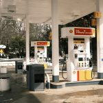 Why The Gas Crisis Highlights The Need For A Decentralised Energy Economy