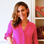 Meet Vanessa Jacobs, Founder & CEO at The Restory: The Leading Provider in Luxury Aftercare