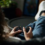 Gaming Stocks Soaring in 2021